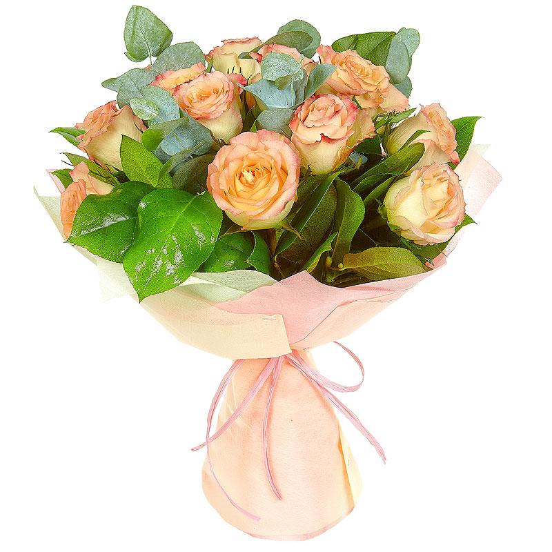 Заказ бизнес букеты с доставкой москва, цветы сеть магазинов