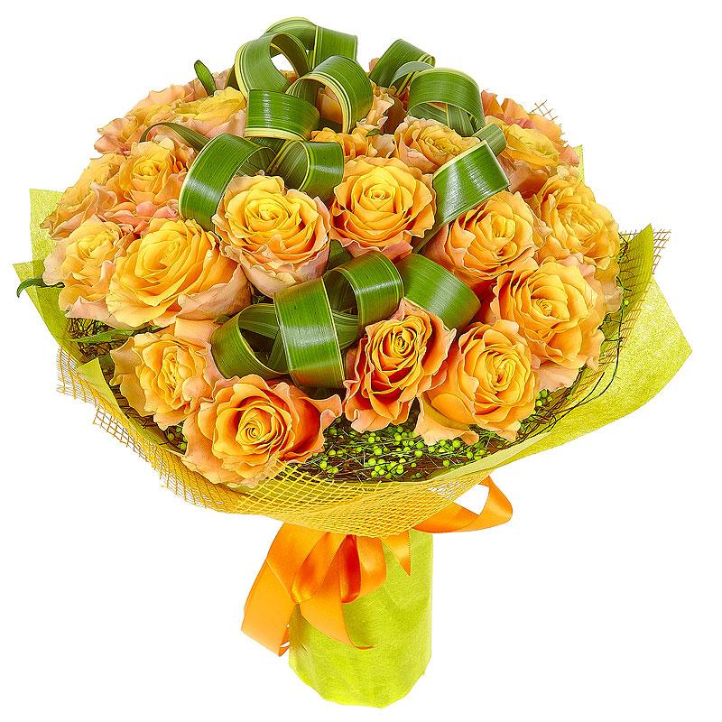Доставка, заказать цветы протвино