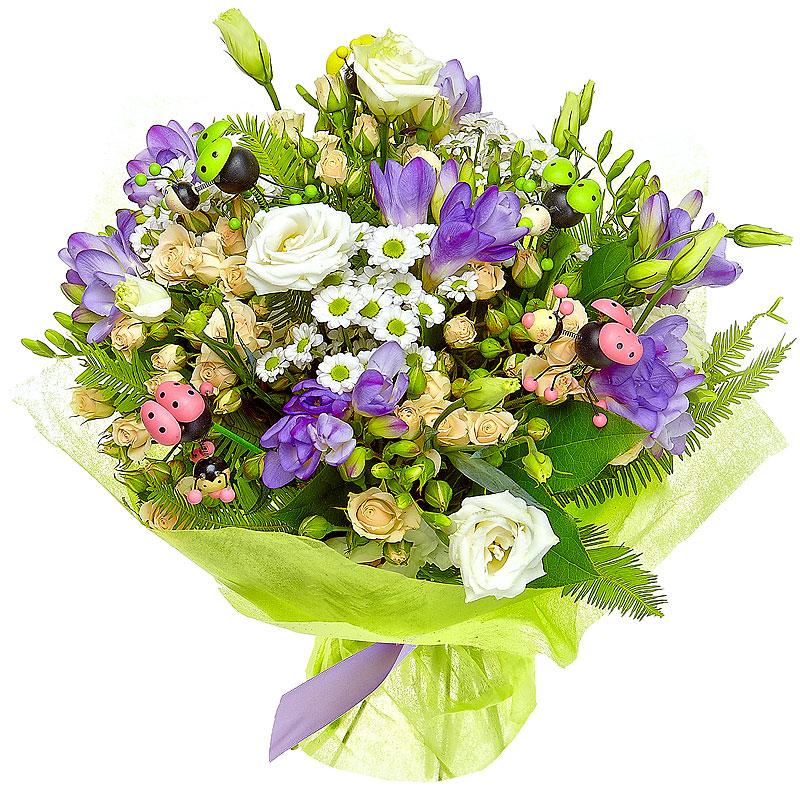 Music flowers доставка цветов розы саженцы купить в брянске
