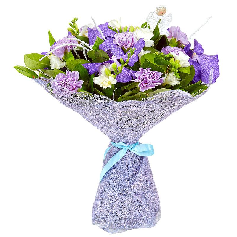 7b724ffb593f4 Экзотические букеты от Music Flowers - доставка цветов по Москве от ...