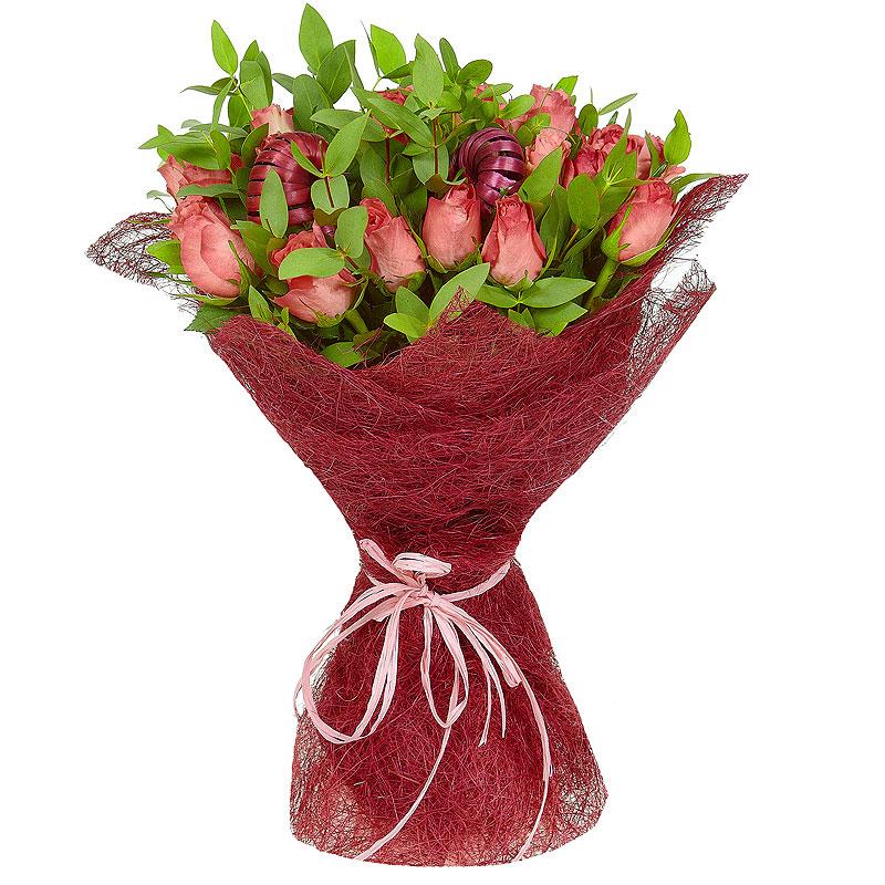 Заказать цветы в бейруте