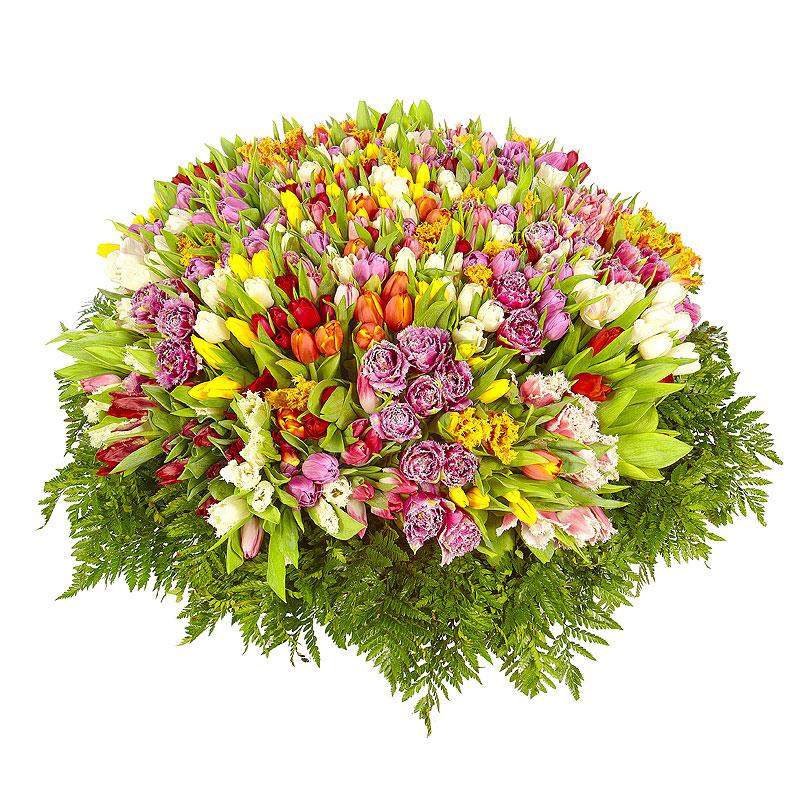 Заказ цветов североморск, букеты севастополе осенние