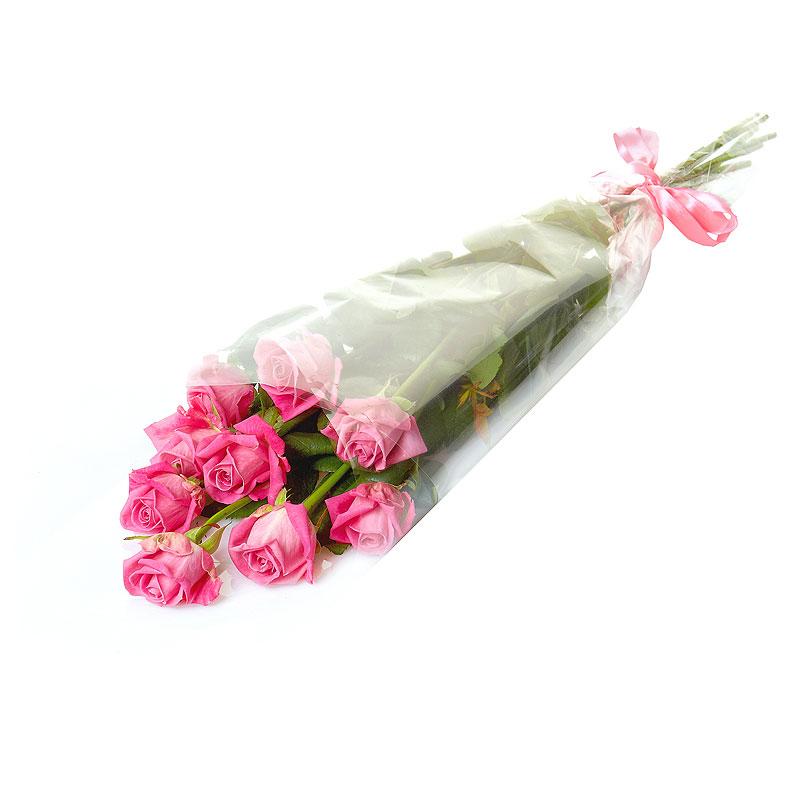 Цветы с доставкой новые черемушки