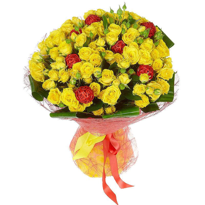 Цветы с доставкой в строгино, букет ногинск цветы
