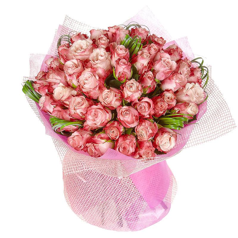Заказать цветы протвино