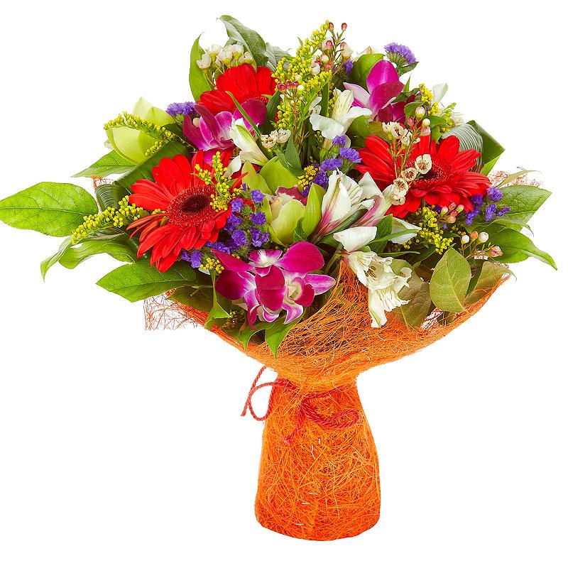Красноармейск доставка цветов цветы каллы купить в спб
